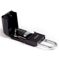 Keylock standaard