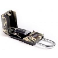 Keylock Standaard Camo