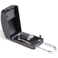Keylock Maxi