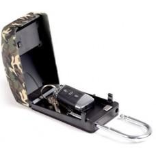 Keylock Maxi Camo