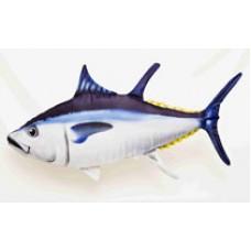 Bluefin tuna viskussen large