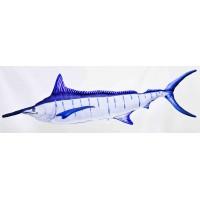 Marlin lit-up viskussen large