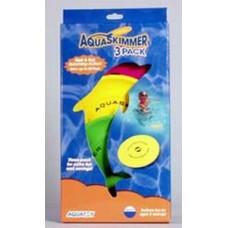 Aquaskimmer-3pack