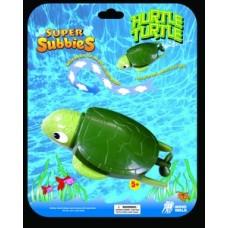 Sub-Turtle