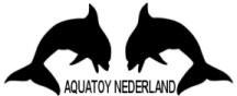 Aquatoy